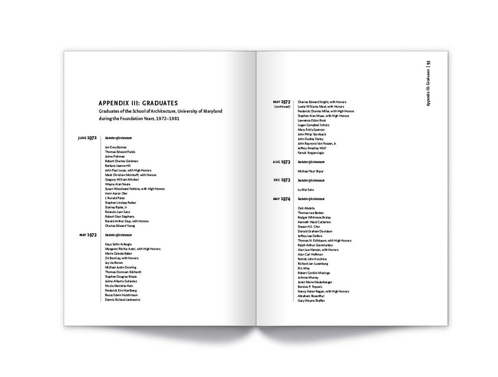 bookspread-06.jpg