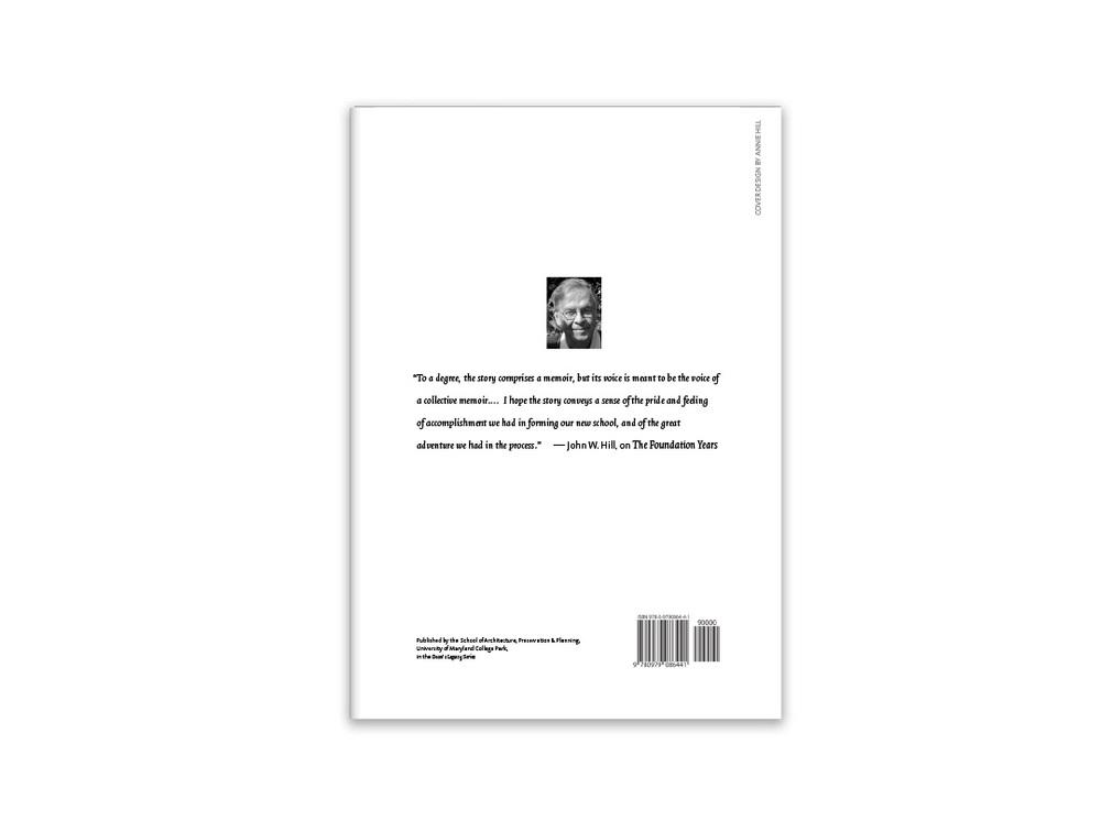 bookspread-backcover.jpg