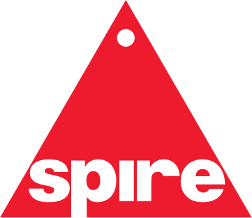 Spire Integrated Design