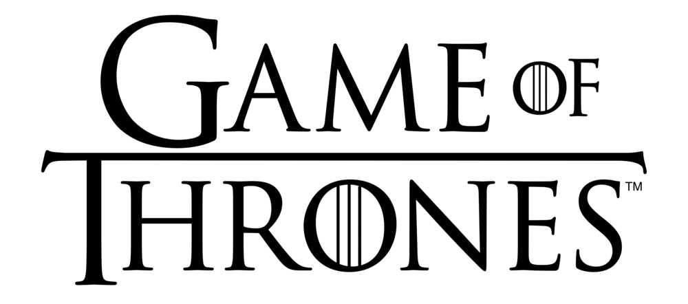 Game_of_Thrones_logo_logotype_wordmark.png