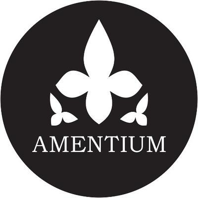 amentium.jpg