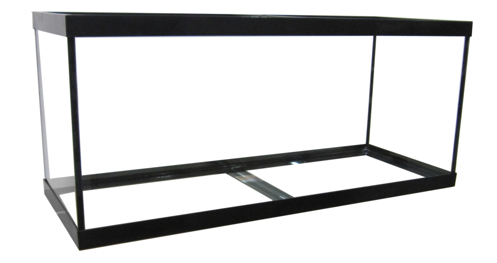 "75 Regular Aquarium - 48x18x20""   SKU#: AM11075  UPC#: 7-49729-11075-0  Product Dimension:  48.13""x18.25""x21""  Capacity: Approximately 75 gallons  Weight: 101.2 lbs"
