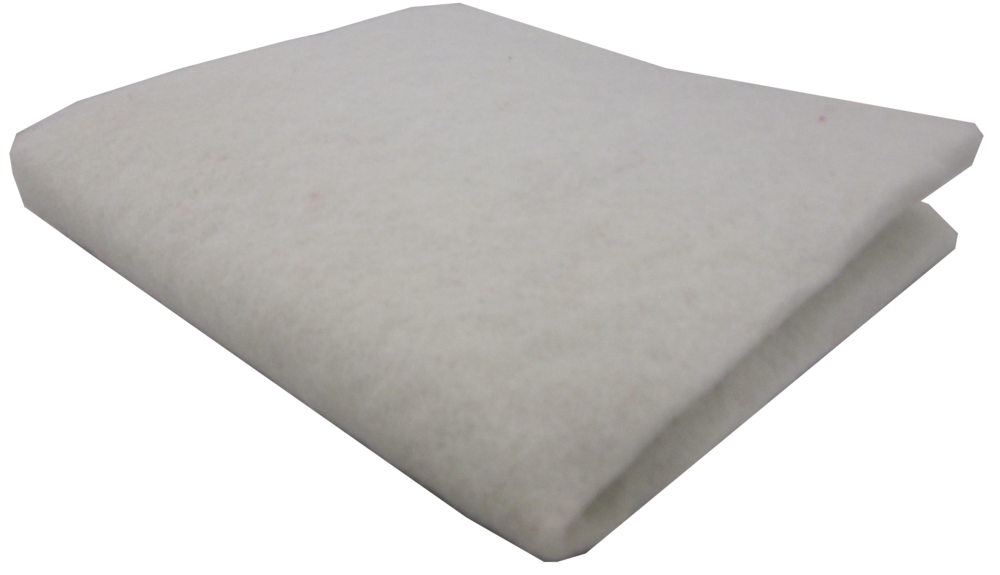 "18x30"" Poly Fiber Pad   SKU: AM41001  UPC#:7-49729-41001-0  Case Pack: 50pcs.  Master Carton Weight:  Master Carton Size:"