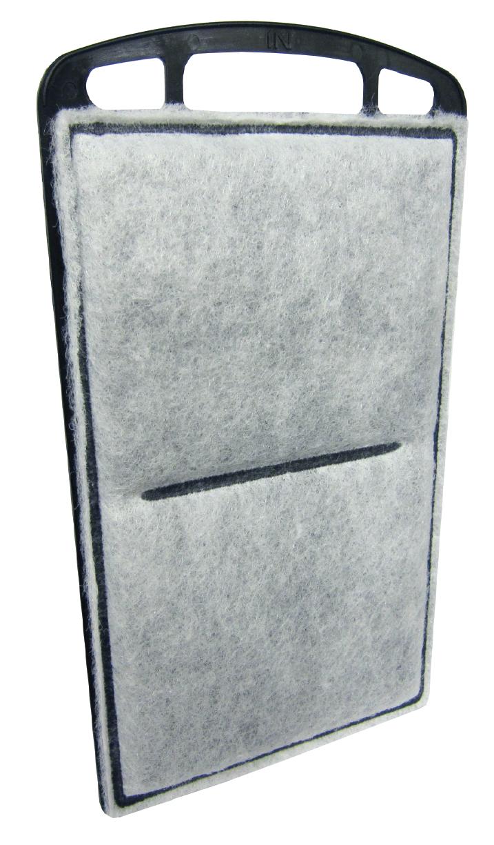 Model 10 & 30Cartridges   SKU#:  UPC#:  Individual Package Dimensions:  Master Carton Dimensions:  Master Carton Pack:  Master Carton Weight: