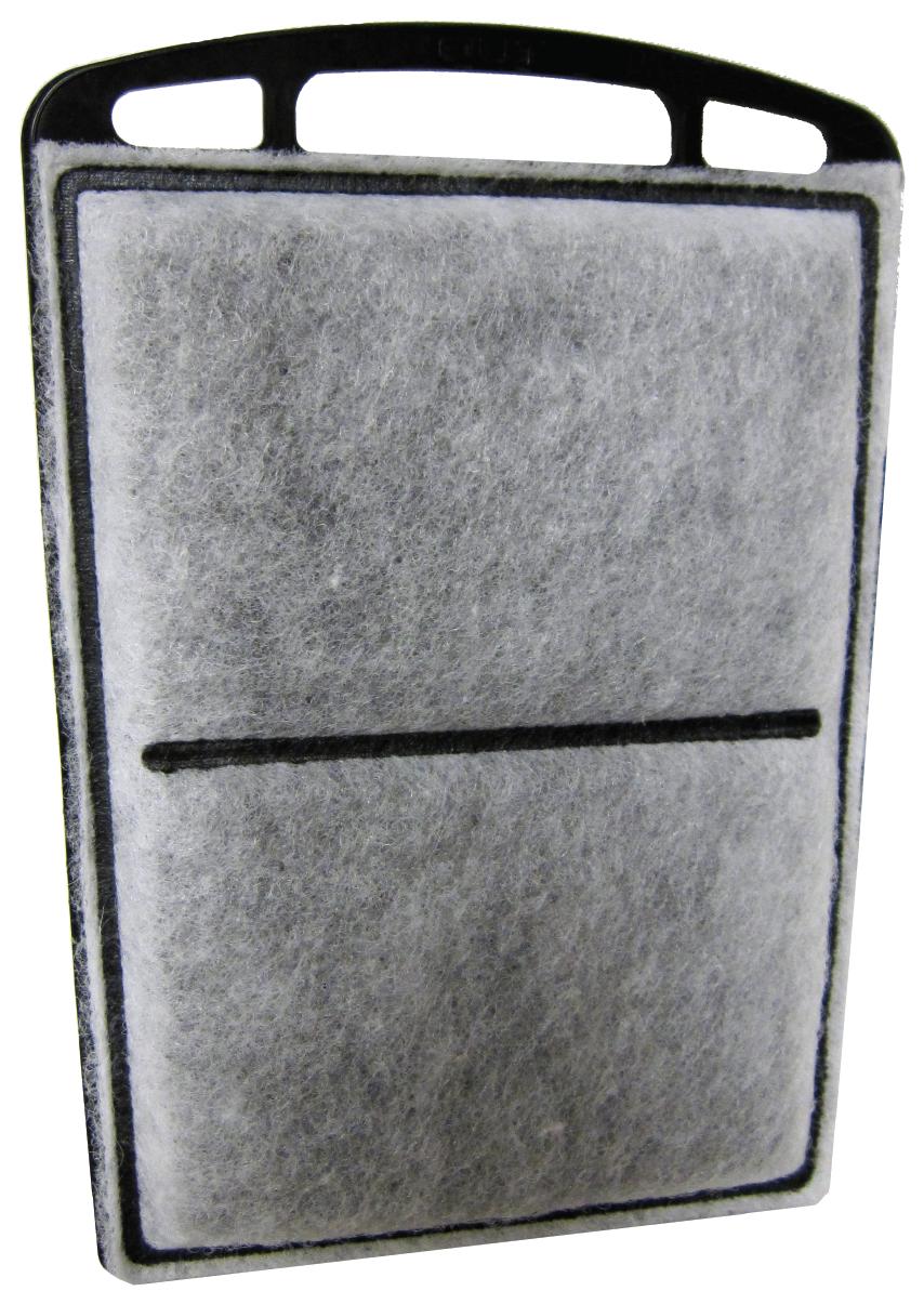 Model 55 Cartridges   SKU#:  UPC#:  Individual Package Dimensions:  Master Carton Dimensions:  Master Carton Pack:  Master Carton Weight: