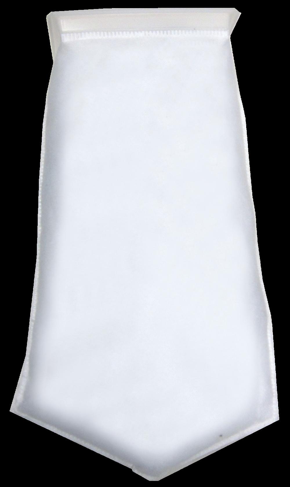 "4.5"" Rectangular 200 Micron Filter Sock   SKU#: AM87804  UPC#: 7-49729-87804-  Product Dimension: 7""x4.5""x16""  Master Carton Dimension: ""  Master pack: 48pcs"