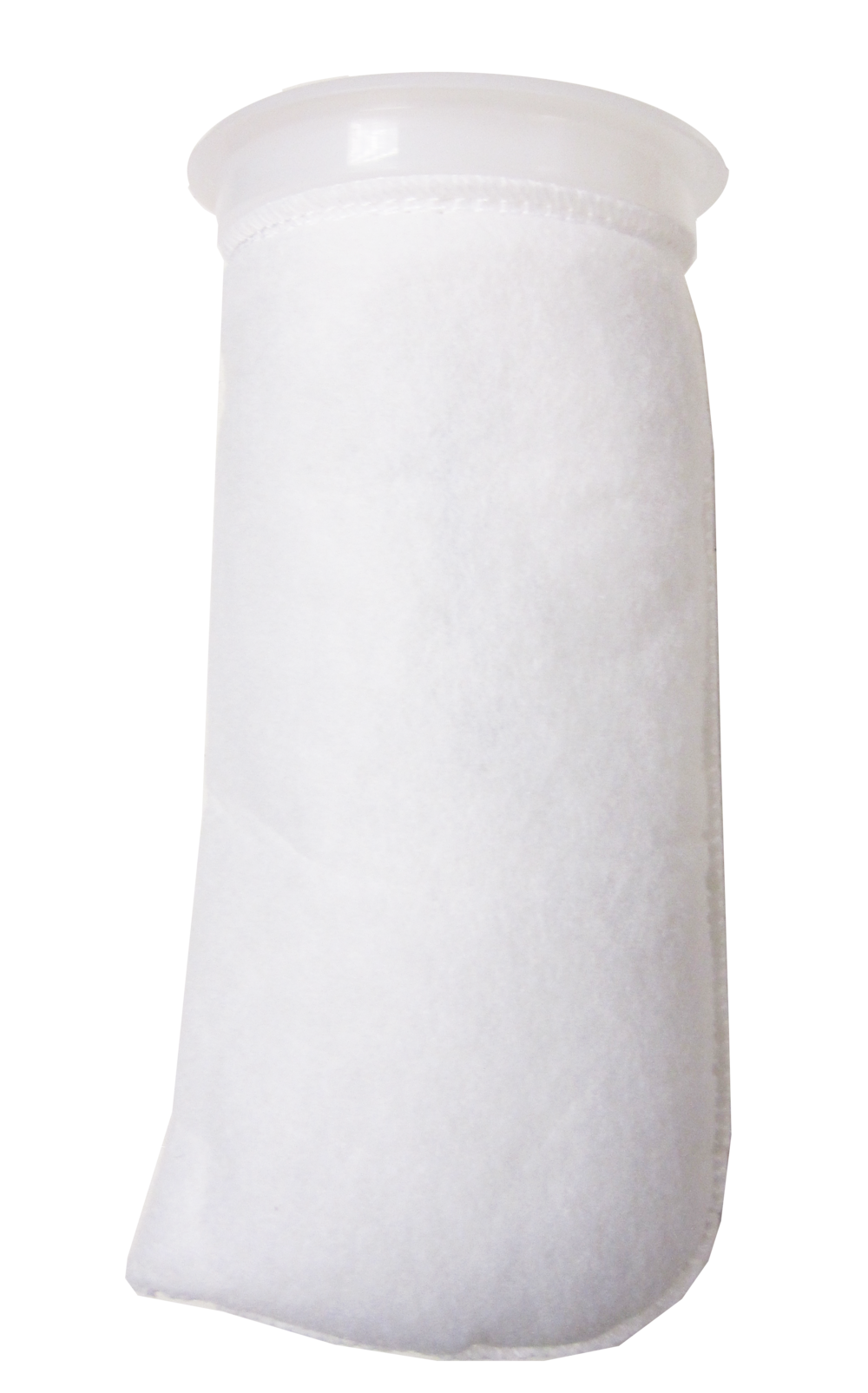 "4"" Round 200 Micron Filter Sock   SKU#: AM41008  UPC#: 7-49729-41008-  Product Dimension: 4""x4""x10.5""  Master Carton Dimension: 20x14x10""  Master pack: 48pcs"