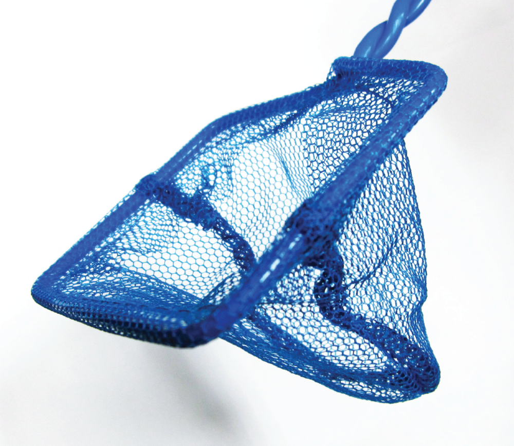 Fish Net Blue.png