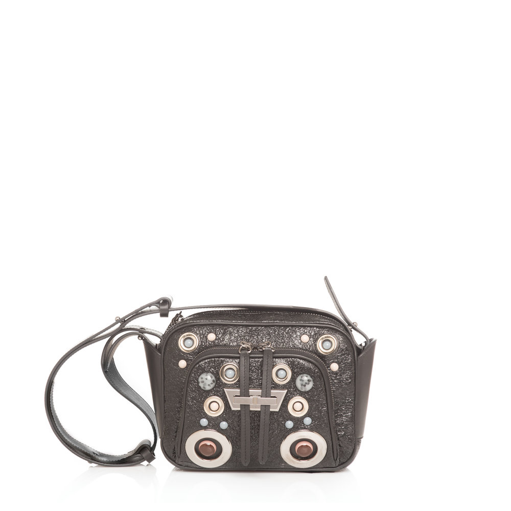 PAILLETTES STUDDED CAMERA FRONT.jpg