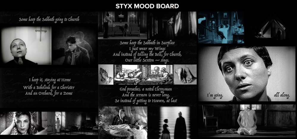Squarespace Mood Board w Title.png
