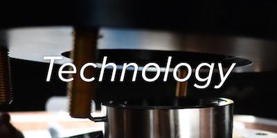 hometech.jpg