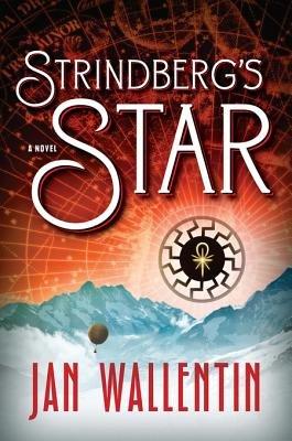 strindberg's star.jpg