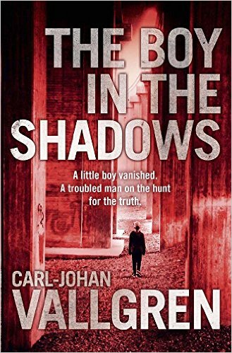 The Boy in the Shadows.jpg
