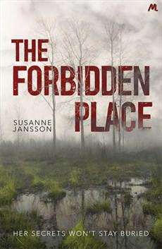 The Forbidden Place.jpg