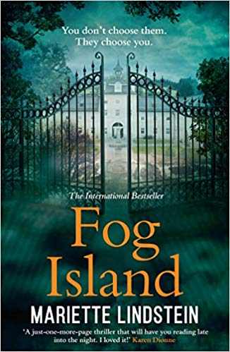 Fog Island UK.jpg