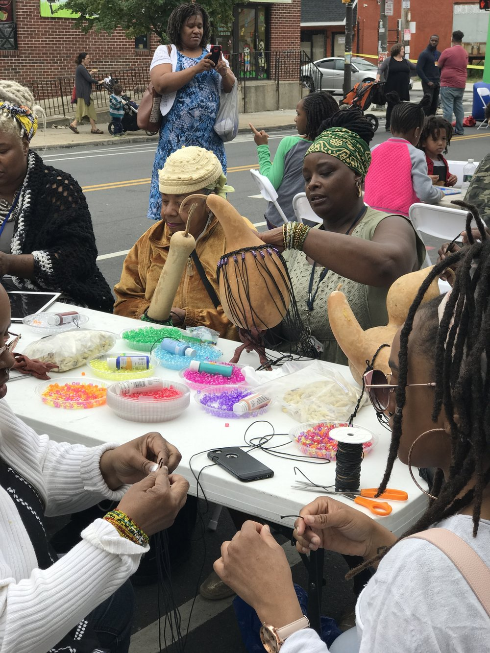 Community Art Day -016.jpg