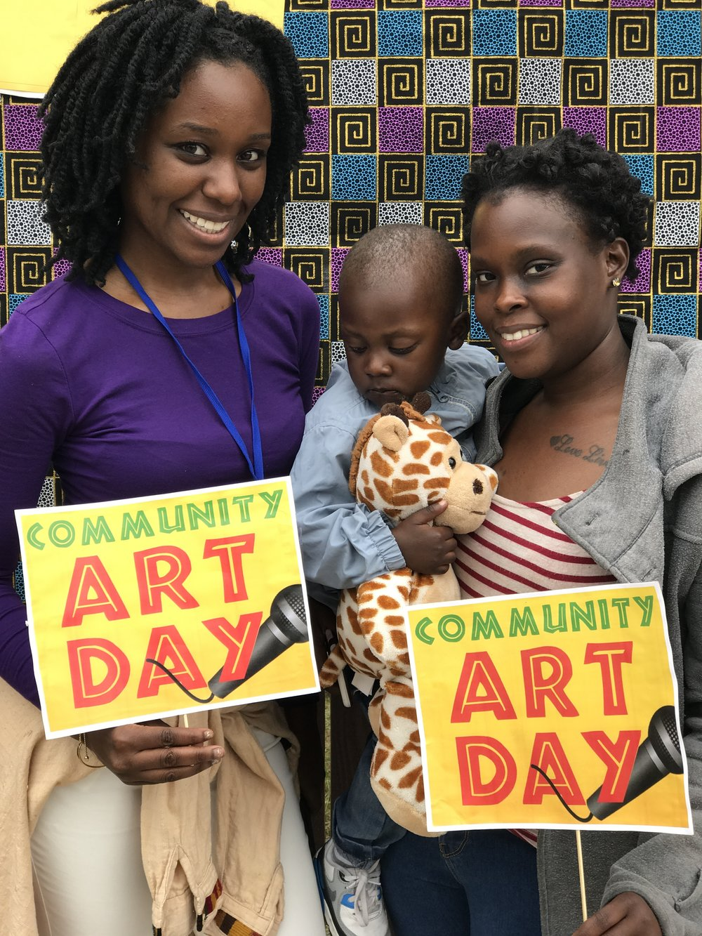 Community Art Day -225.jpg