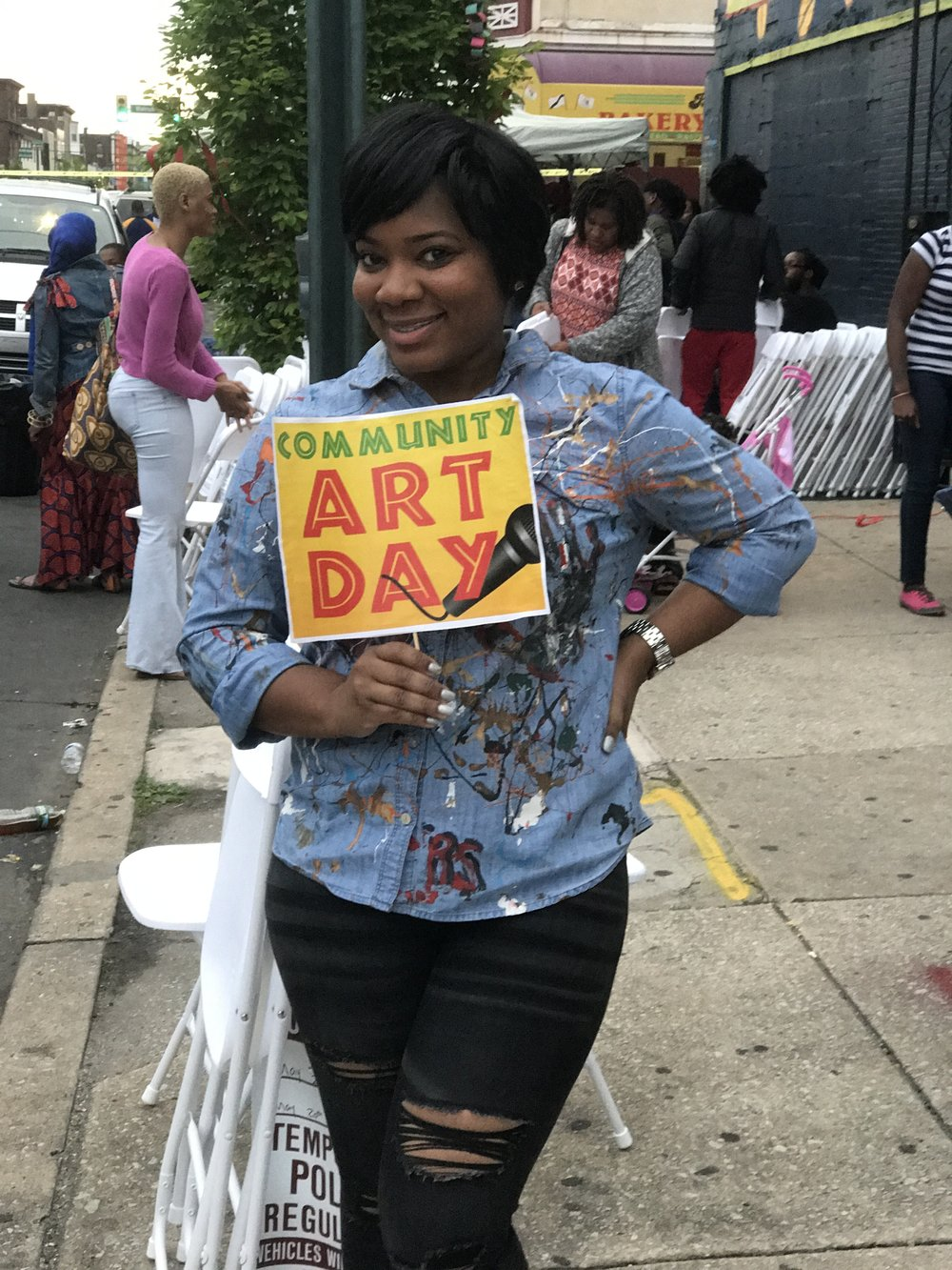 Community Art Day -493.jpg