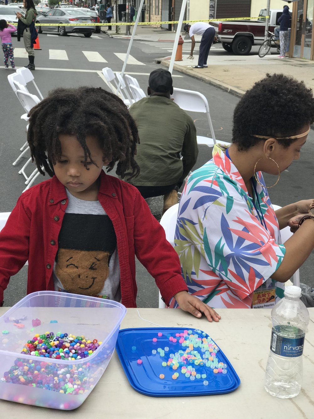 Community Art Day -035.jpg