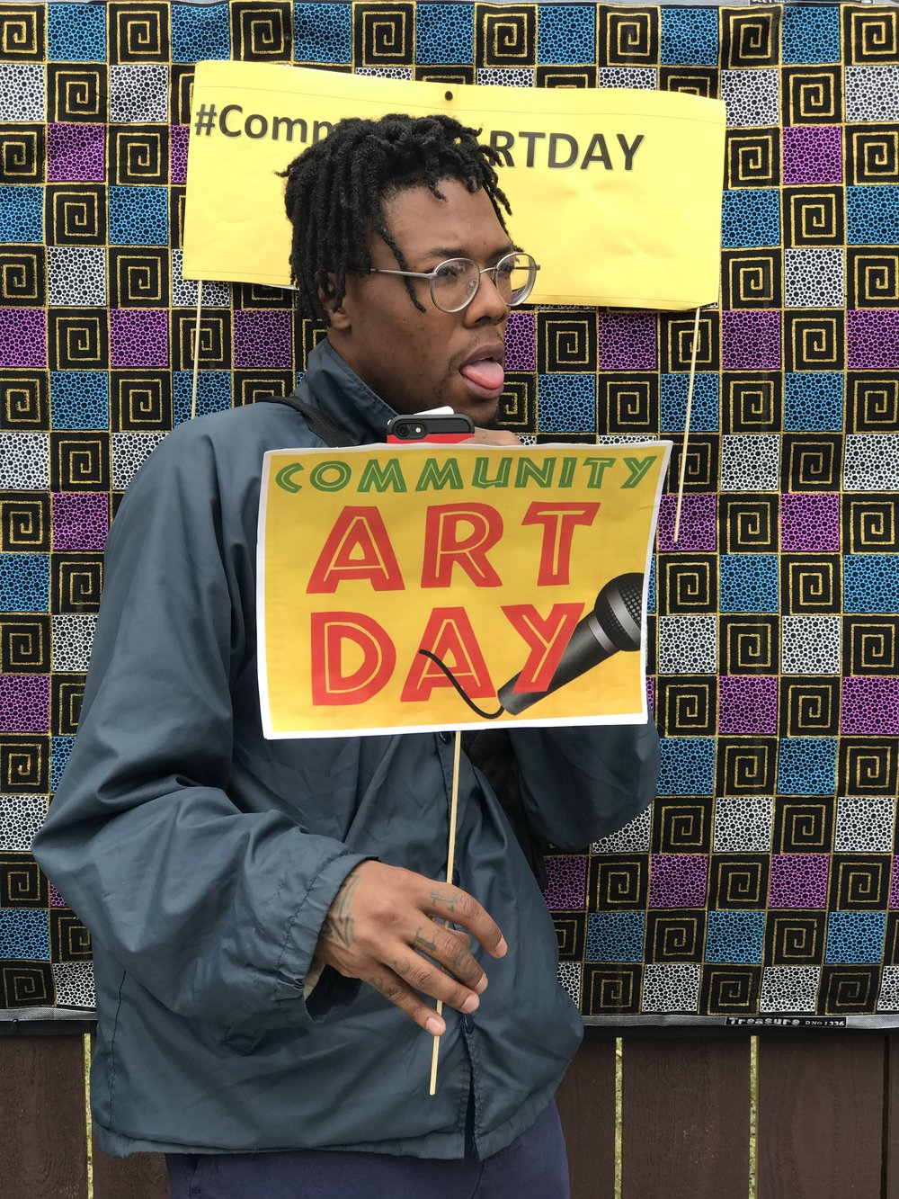 Community Art Day -287.jpg