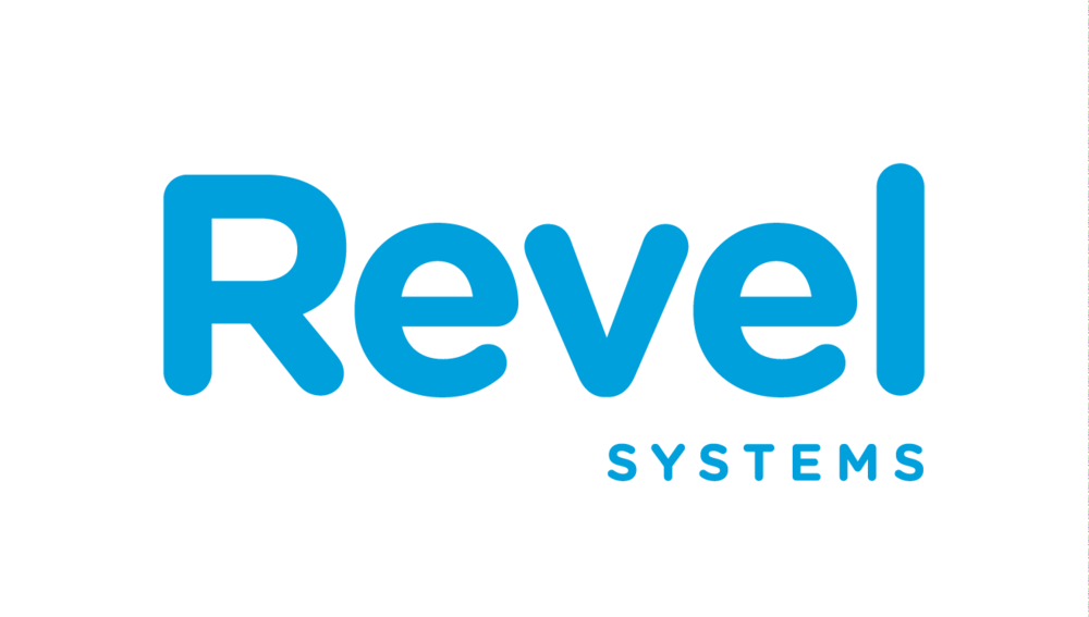 revel-systems-logo.png