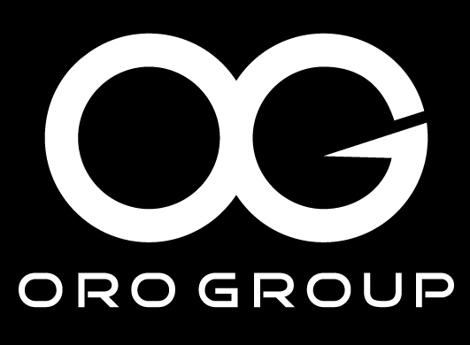 Oro Group