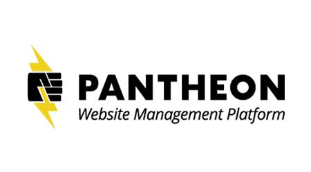 logo-pantheon.png