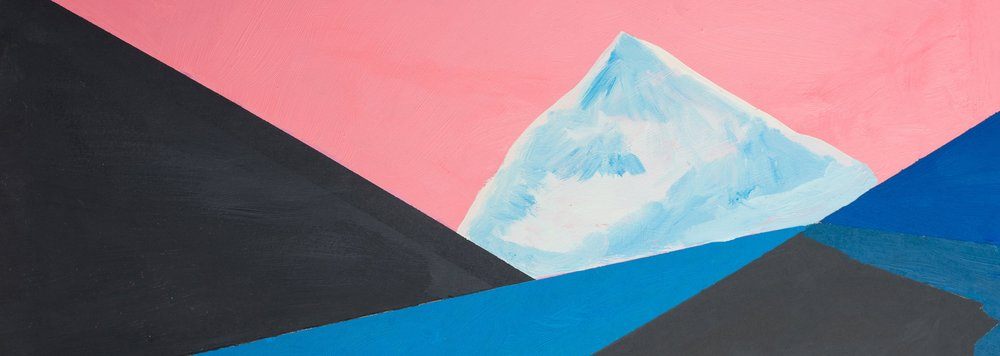 Mathew_mountains.jpg