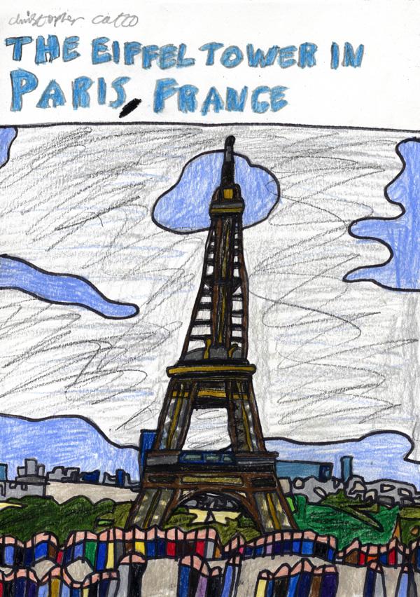 Christopher_the eiffel tower.jpg