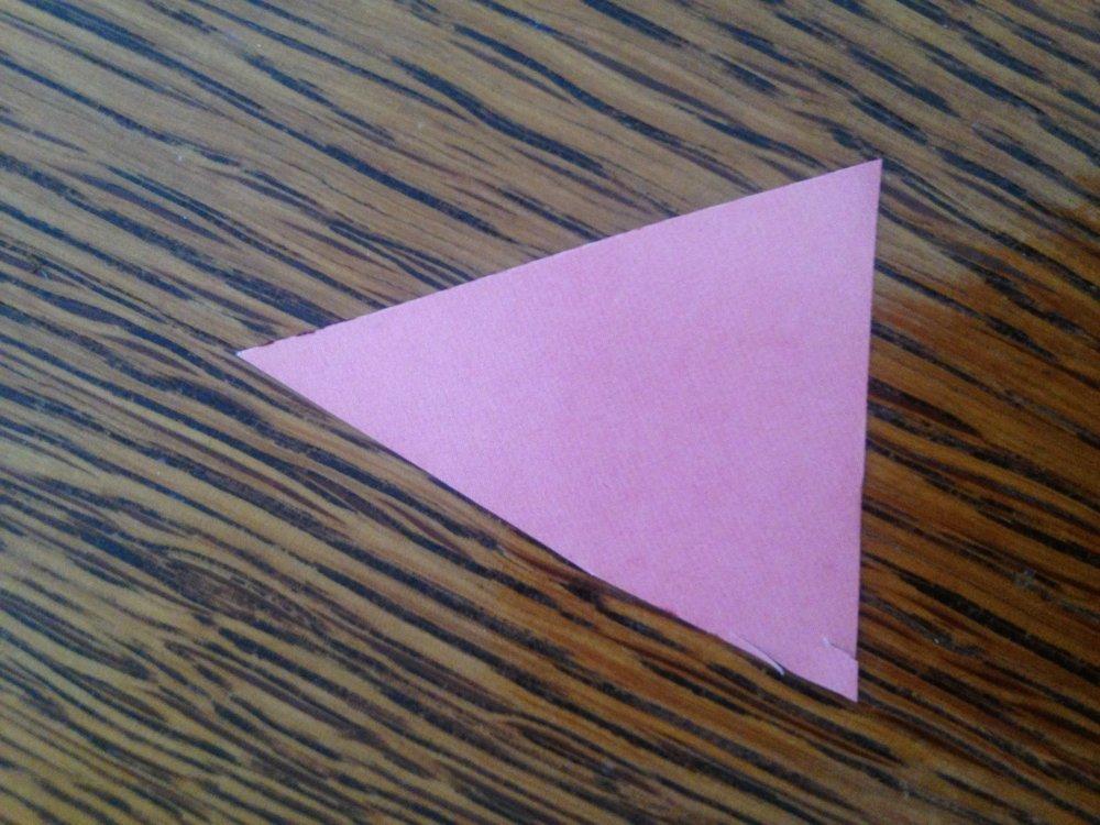 Cut shape.jpg