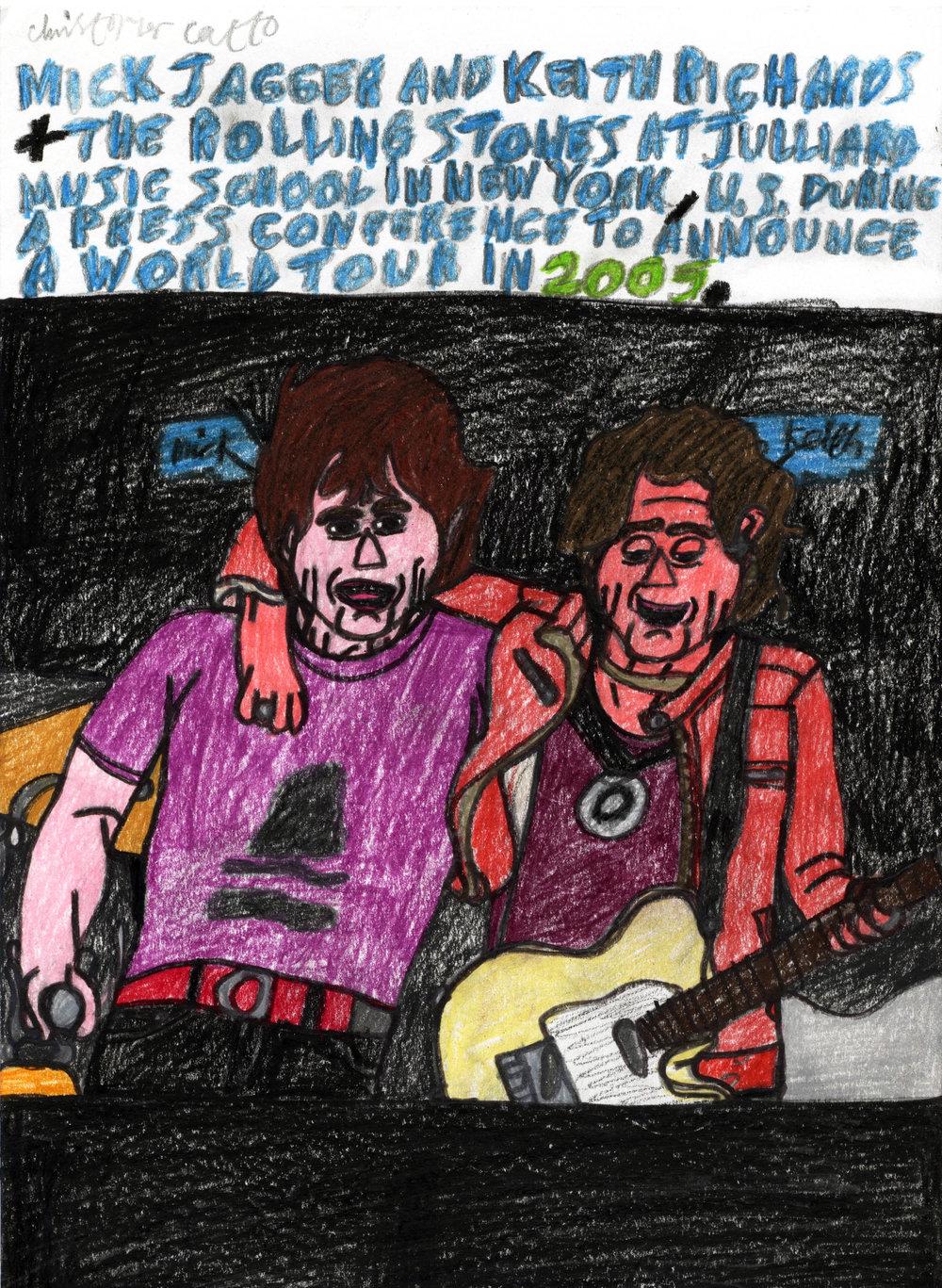 Mick_Jagger_Keith_Richards_01 copy.jpeg