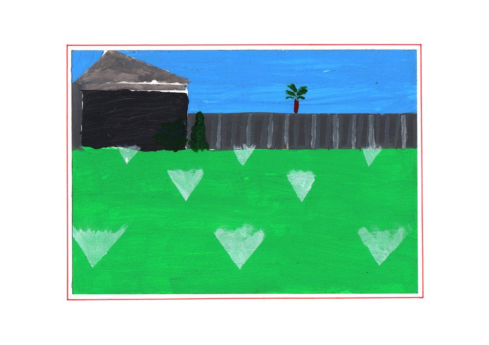 Pelin - Hockney.jpg