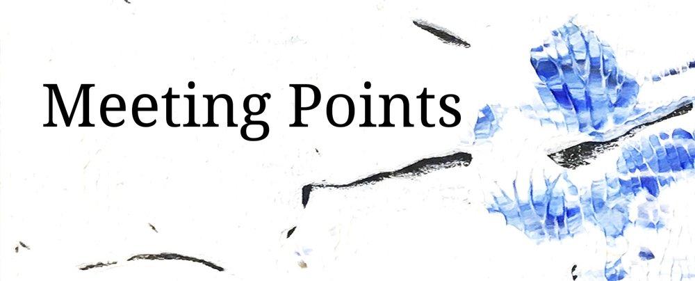 meeting points2.jpg