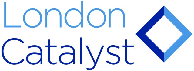 London Catalyst