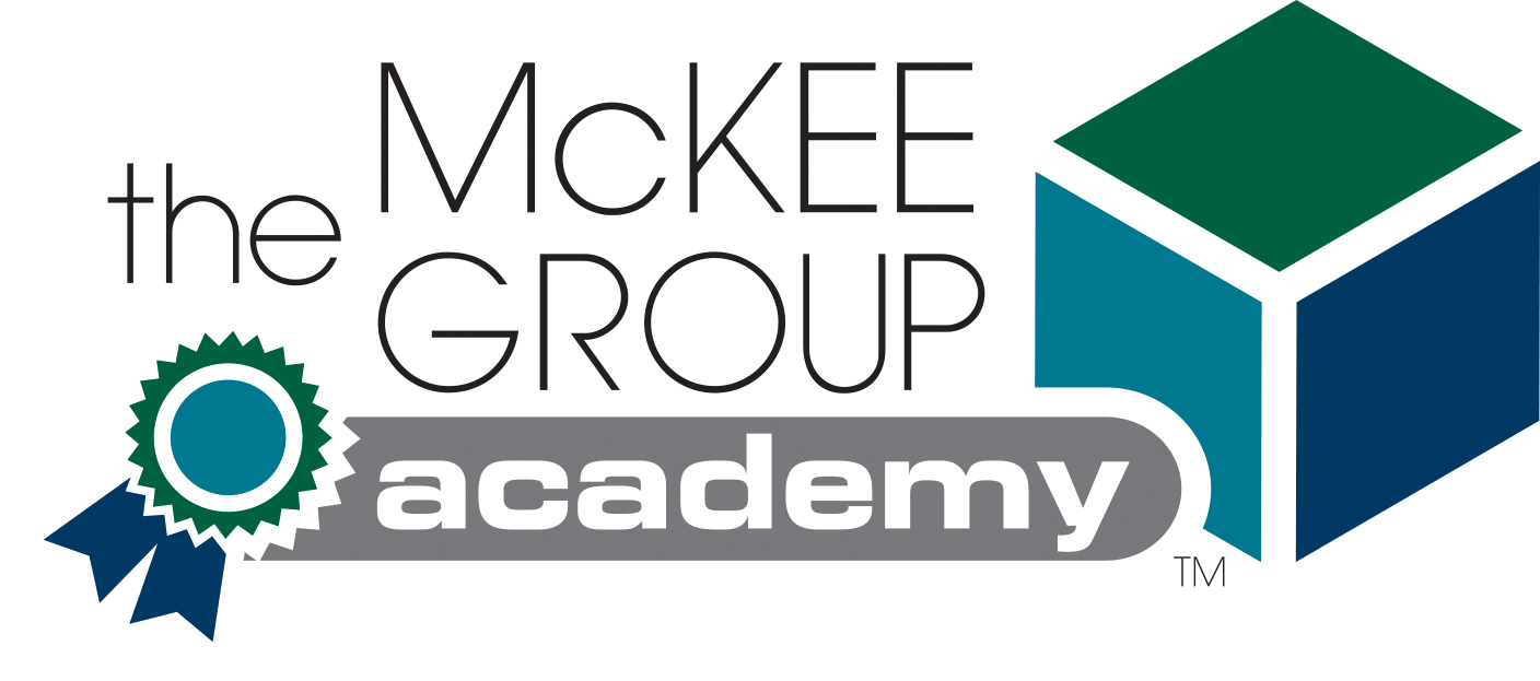 McKee Group Academy | Mold Remediation Refresher Class. Continuing Education Credits.
