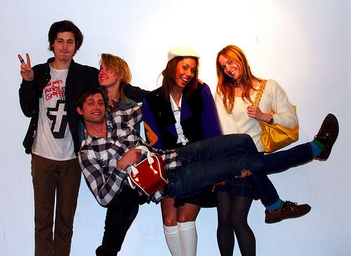 AsIf Cast Photo.jpeg