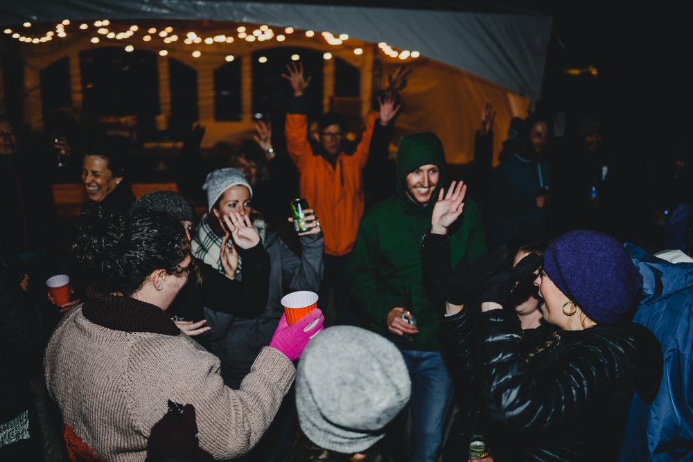 Mikey + Danielle-580.jpg