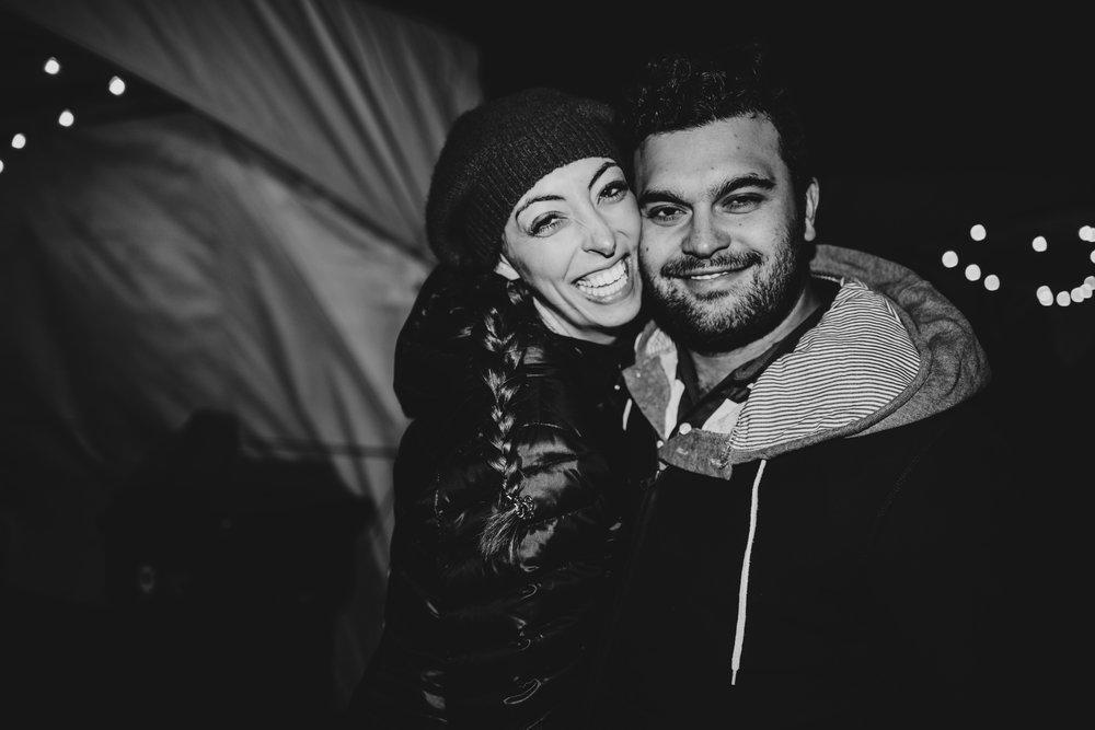 Mikey + Danielle-646.jpg