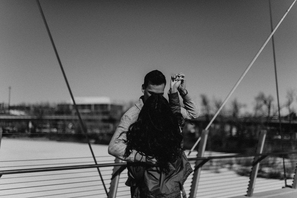 Adam and Alexandra Photography Calgary Engagement -33.jpg