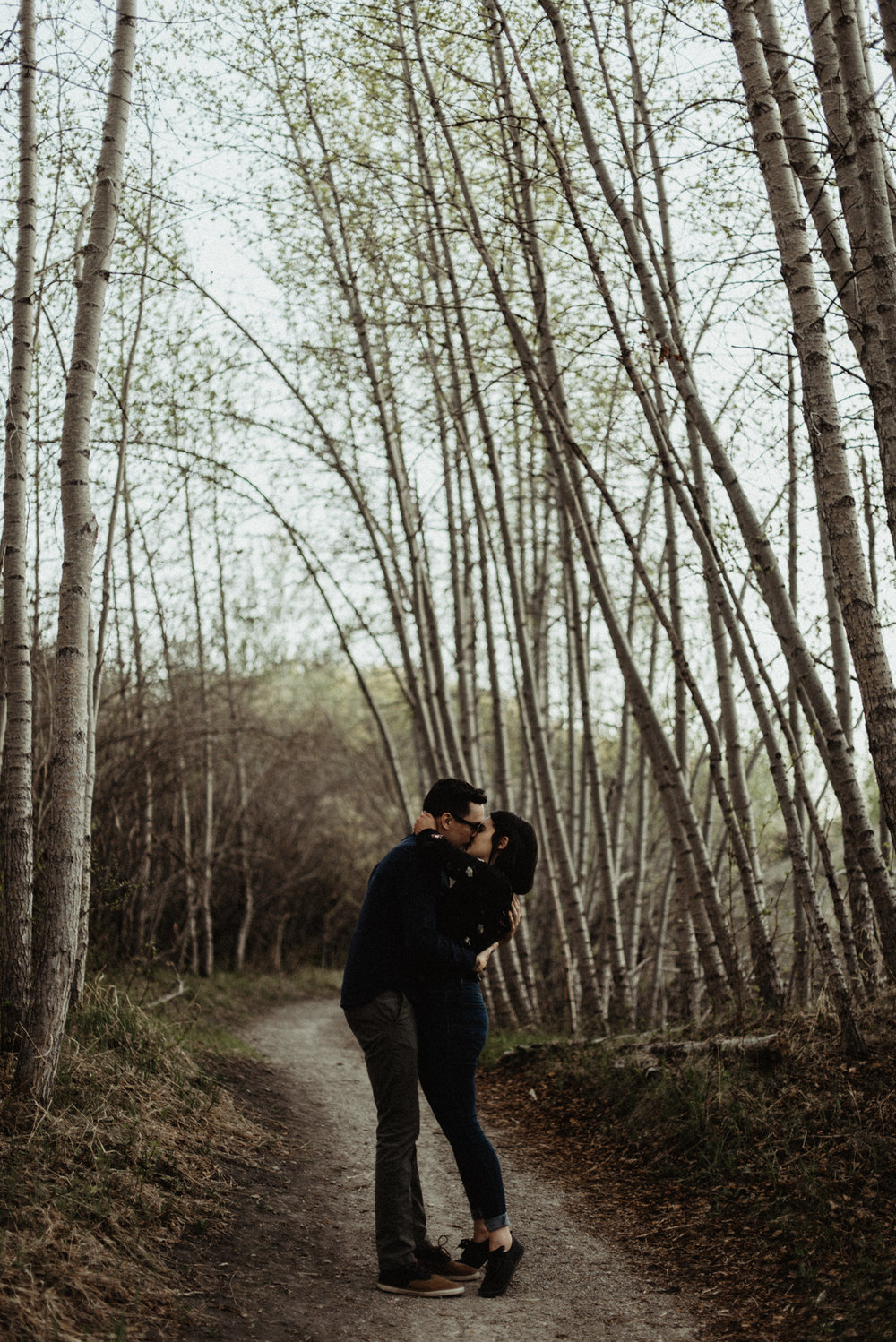 calgary-wedding-photographer-nose-hill-engagement-alberta-4.jpg
