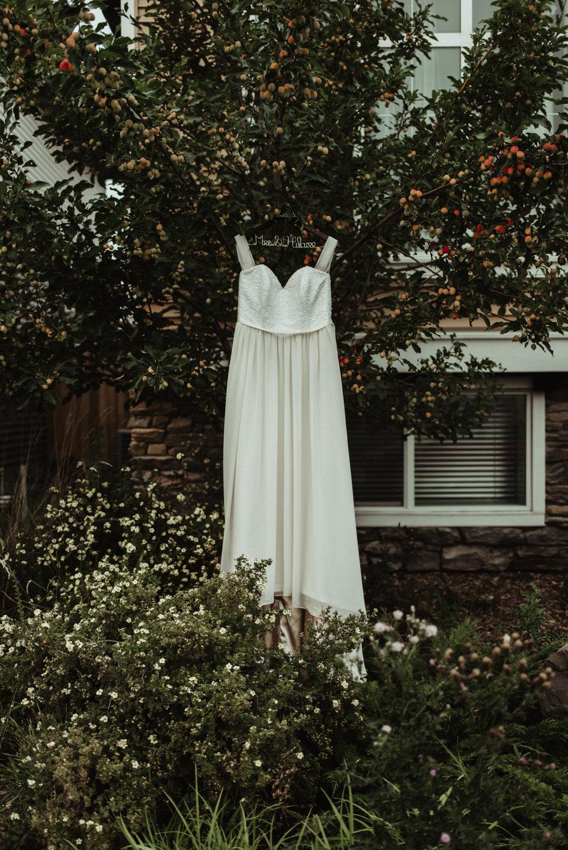 W+J - Calgary Wedding Photographer - Ghost Lake - Rocky Mountain Wedding-2.jpg