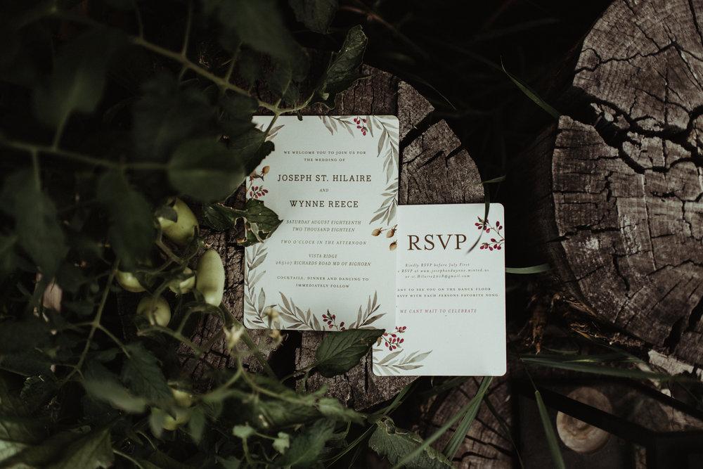 W+J - Calgary Wedding Photographer - Ghost Lake - Rocky Mountain Wedding-6.jpg
