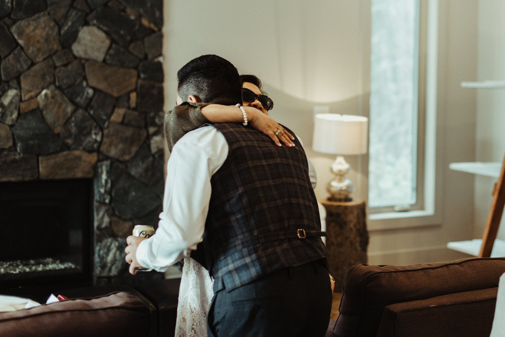 W+J - Calgary Wedding Photographer - Ghost Lake - Rocky Mountain Wedding-175.jpg