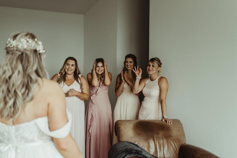 W+J - Calgary Wedding Photographer - Ghost Lake - Rocky Mountain Wedding-28.jpg
