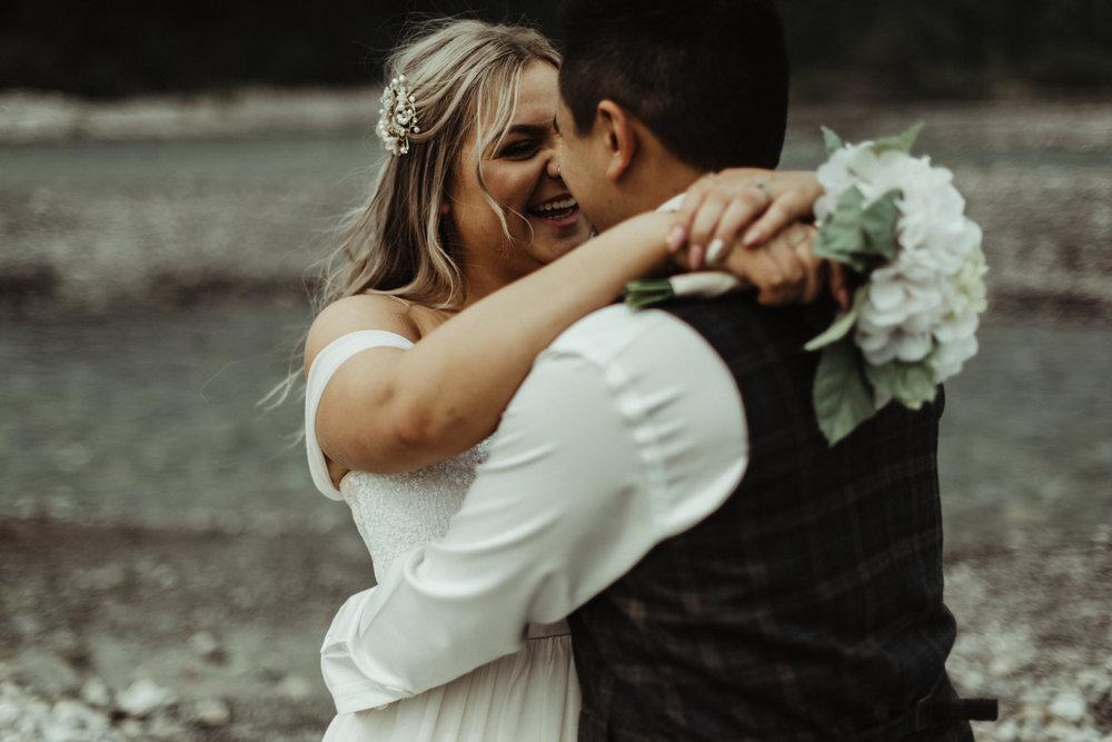 W+J - Calgary Wedding Photographer - Ghost Lake - Rocky Mountain Wedding-78.jpg