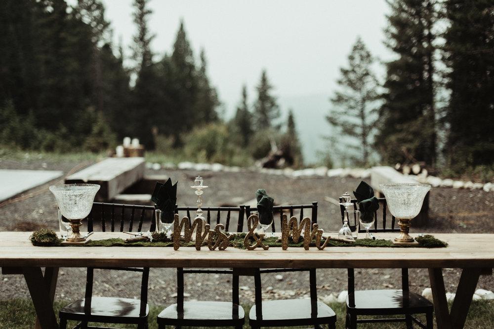 W+J - Calgary Wedding Photographer - Ghost Lake - Rocky Mountain Wedding-45.jpg