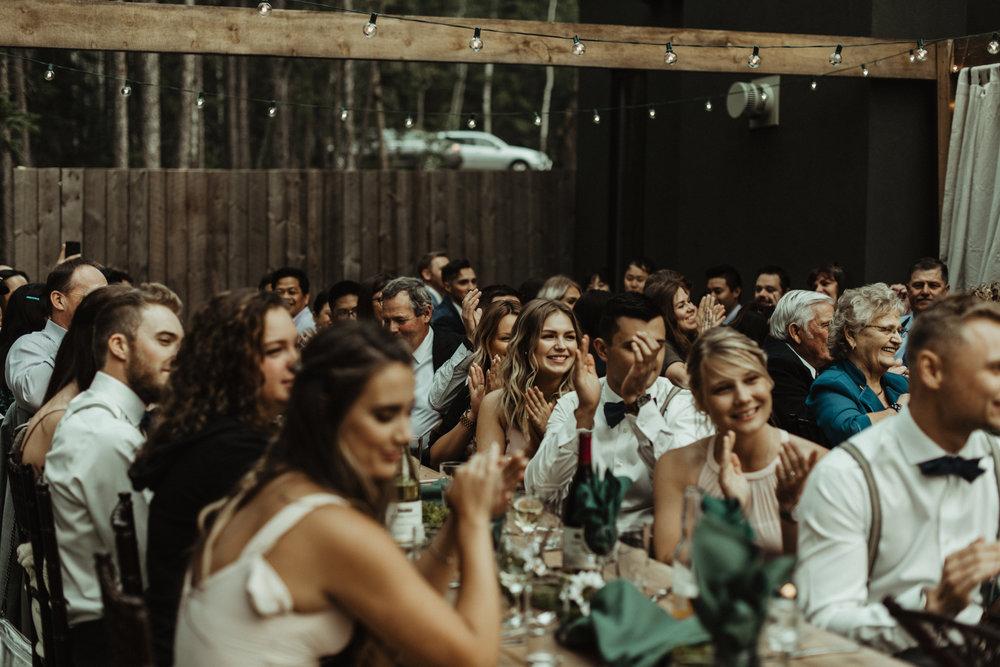 W+J - Calgary Wedding Photographer - Ghost Lake - Rocky Mountain Wedding-106.jpg