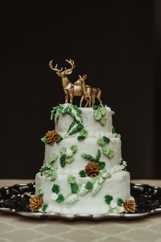 W+J - Calgary Wedding Photographer - Ghost Lake - Rocky Mountain Wedding-111.jpg