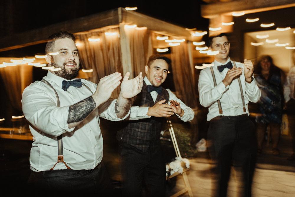 W+J - Calgary Wedding Photographer - Ghost Lake - Rocky Mountain Wedding-165.jpg