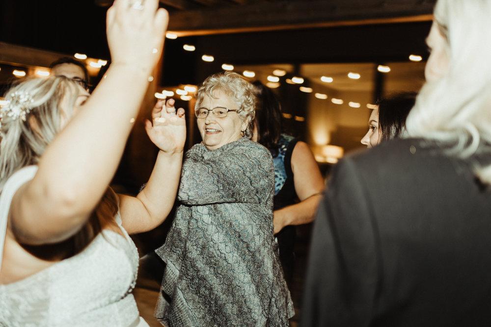 W+J - Calgary Wedding Photographer - Ghost Lake - Rocky Mountain Wedding-169.jpg
